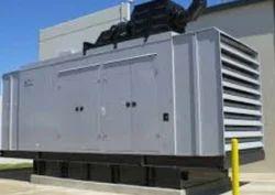 24x7 Generator Back up