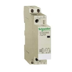 huge inventory genuine shoes new photos Schneider Modular Contactors - View Specifications & Details ...