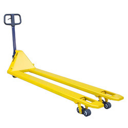 Special Size Pallet Truck