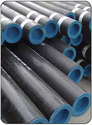 Carbon Steel Pipes API5L X65