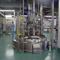 Our Processing Unit