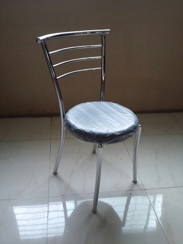Recliners Ss Cafe Chair Manufacturer From Mumbai
