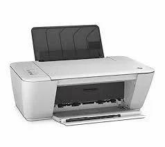 Printer Sales Service