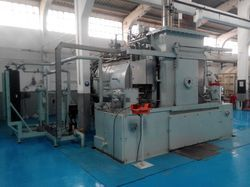 Vacuum Furnaces Suppliers Manufacturers Amp Traders In India