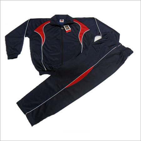 66a2c64964f1 Sports Tracksuits - Mens Tracksuits Manufacturer from Delhi