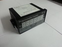PC-03 Programmable Counter