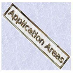 Application Area