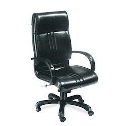 Executive Chairs Furniture