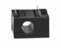 Honeywell Digital Current Sensor