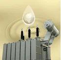 Transformer Oils