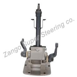 Jeep Steering Assembly
