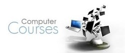 Courses On Computer Concepts(CCC)