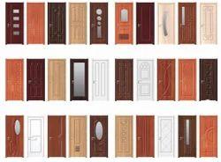 Modular Doors Door u0026 Windows Set | Hingna Road Nagpur | Hardware Mall.In | ID 7971187155 & Modular Doors Door u0026 Windows Set | Hingna Road Nagpur | Hardware ...