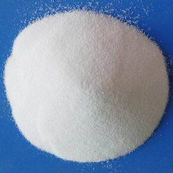 Di Sodium Phosphate Anhydrous