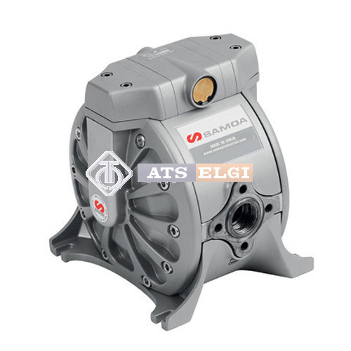 Diaphragm pump ats elgi limited manufacturer in kurichy diaphragm pump ccuart Images