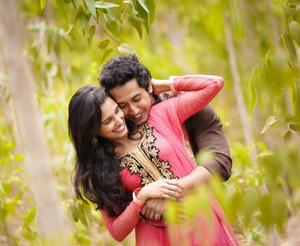 Engagement Photography Candid Photography Service Provider from