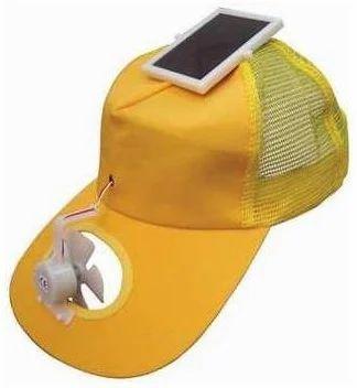 Solar Fan Cap View Specifications Amp Details Of Solar