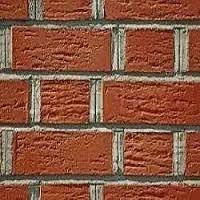 Unit Setup Building Bricks
