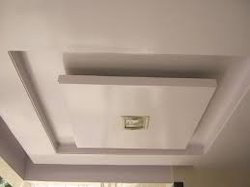 Latest False Ceiling Designs
