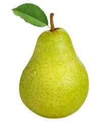 Pears, नाशपाती   I  G  International   Exporter in