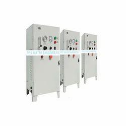Mini Ozone Generators