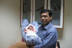Neonatology, Medical Treatment Services - KOVAI MEDICAL