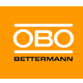OBO Bettermann India Private Limited