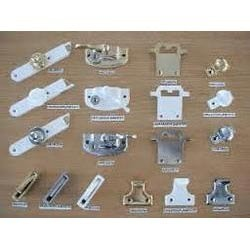 Aluminum Sliding Window Lock  sc 1 st  IndiaMART & Aluminum Sliding Window Lock - View Specifications u0026 Details of ...