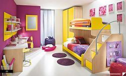 Baby Room Designing in Pune