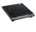 Electric Induction Cookers