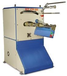 Jumbo Cheese Winder Mtp/ Cw-500