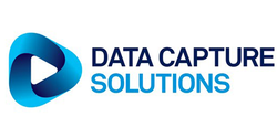 Data Capture Solutions
