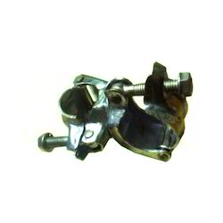 Forged Right Angle Clamp