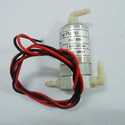 Magnetic Valve Ink Pump