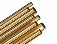 Aluminium Bronze Pipe