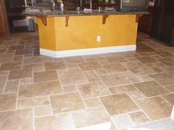 Bathroom Floor Tile Manufacturers Suppliers Dealers In Vadodara - Slick tile floors