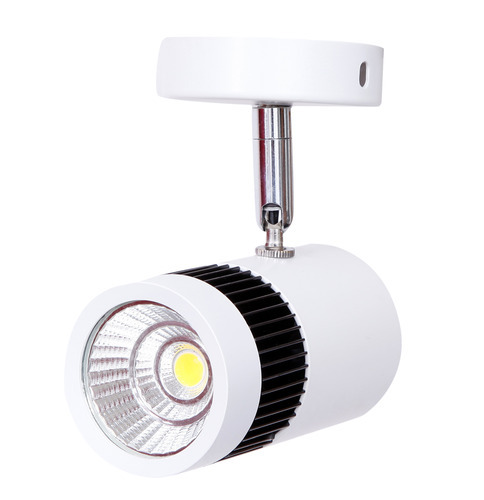 Decorative Spot Light G S Whole Trader In
