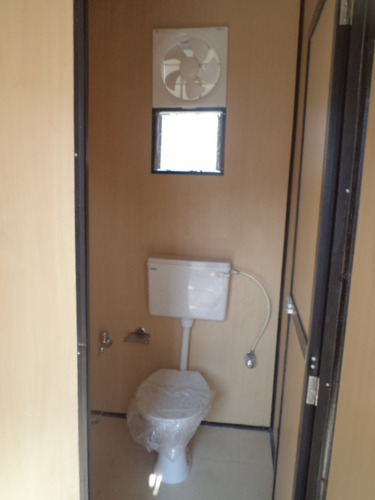 Washroom Multi Design