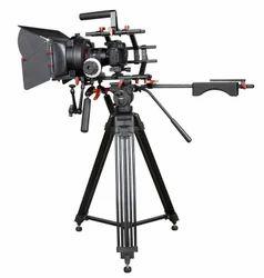 Camera Tripod in Mumbai, Cam Tripod Dealers & Suppliers in Mumbai