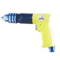 Air Drill 10 MM Non Reversible Model 117