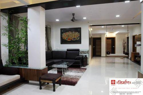 Nirmaan Architects Interior Designers Surat Consultants of