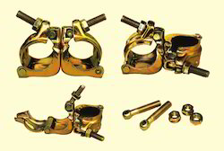 Swivel Clamps