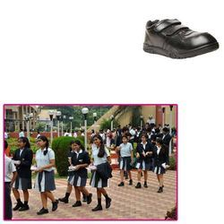 Gola Shoes for School