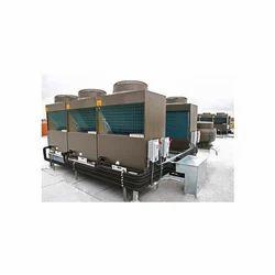 HVAC System Designing Service