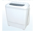 Washer 7.5 Kg Washing Machines