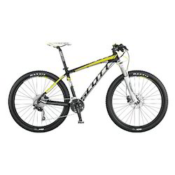 Scott Scale 770-CN Bike