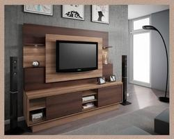 Plasma TV Wall Unit - Manufacturers & Suppliers of Plasma Television ...
