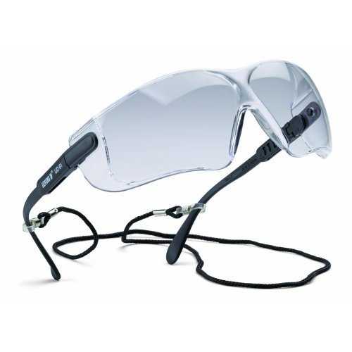 Polycarbonate Safety Eyewear
