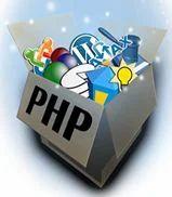 PHP Web Development: