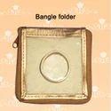 Bangle Folder